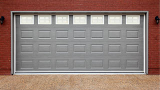Garage Door Repair at West End Historic District Dallas, Texas